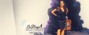 OnStage Dance Art Marathon Promo Video