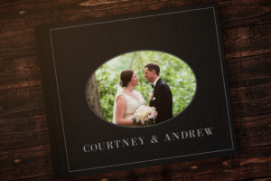 Wedding Storybook Video – Courtney And Andrew