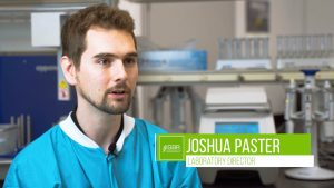 Bio-iTech eLABJournal Case Study Product Video