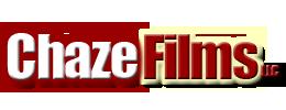 ChazeFilms Logo
