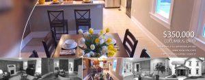 Real Estate Video w/ Photos