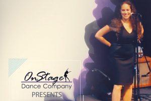 "OnStage Dance ""Art Marathon"" Promo"