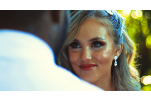 Cinematic Wedding Teaser – Jaja And Nalia