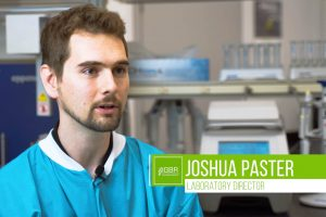 Bio-iTech eLABJournal Case Study Product Video w/ Integrated Genetics & BioPharma Research
