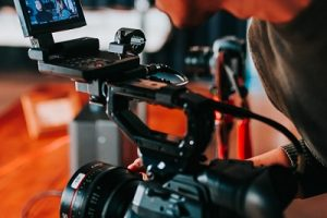 Video Pre-Production Items (Checklist): The Extra Work Clients Don't See Or Know You Do