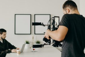 How To Find Videography (And Photography) Clients